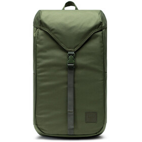 Herschel Thompson Light Rucksack 17l cypress